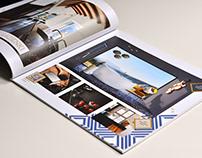 MAGNAT / Concept Interior Designs
