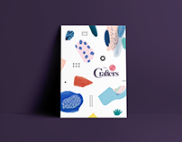 The Crafters - Branding