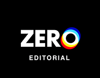 ZERO VFX: Editorial reel