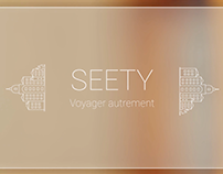 Seety