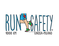 Logo Run4Safety