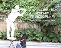 Proyecto U.I.I. Colombia - Emprendimiento Colaborativo