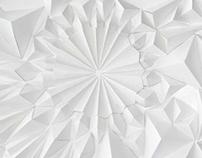 Pyramidal Paper