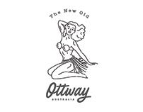 Ottway The Label