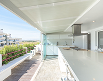 Vilamoura_house