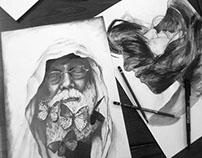 Drawings_2015