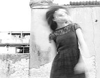 Direção de Fotografia | Lamia