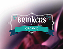 Brinkers Chocolate Experience
