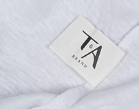 T&A Brand