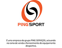 Ping Sport