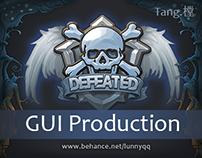 2014 Gui design.Tang L