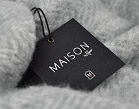 Maison by Rapee
