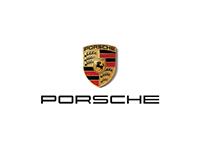 Porsche livery
