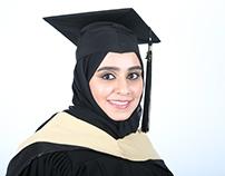Graduation - Portraits - Event