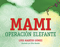 MAMI Operación Elefante