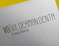 Vilderman · Genta