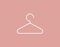 Branding | Donatella