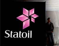 Statoil Identity