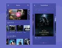 film apps
