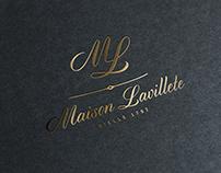 Maison Lavillete
