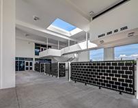 S-702 Sarasota High School