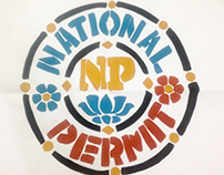 NATIONAL PERMIT