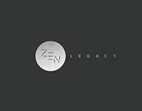 Zen Legacy