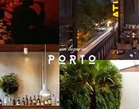 Sindicato Porto by Grupo W