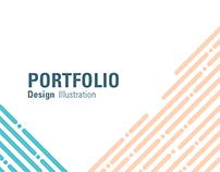 Portfolio 2015-2016