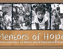 Mentors of Hope - Documentary Film