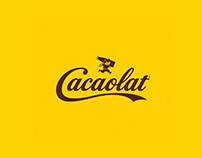 Valientes Decisiones (Drac Novell) - Cacaolat