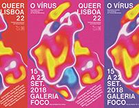 O Vírus Queer Lisboa22