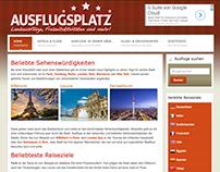 www.ausplugsplatz.de