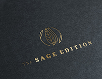 The Sage Edition