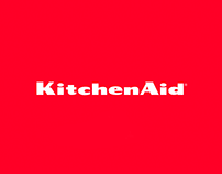 KitchenAid x Brands&People