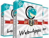 AppZilla review - EXCLUSIVE bonus of AppZilla