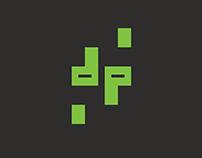 DPlus Branding