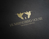Hummingbird House Vacation Rental