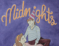 Midnights