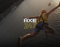 Axe 247
