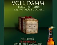 Voll-Damm Sudoku