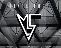 Personal Logo (MS) Full Steps