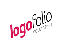 Logofolio - Corporate Identity Collection