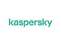 Kaspersky rebranding