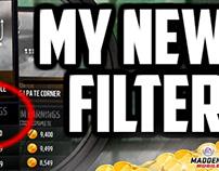 cheap nfl 19 coins