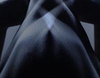 SYNC Film