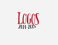 logos 2014-2015