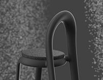 Chair OLL
