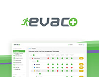 EvacPlus - Emergency Warning System