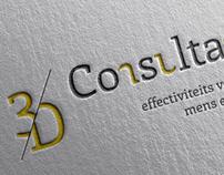 Corporate Identity - Graphic design